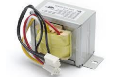 Custom Power Transformers Available at Z-Tronix