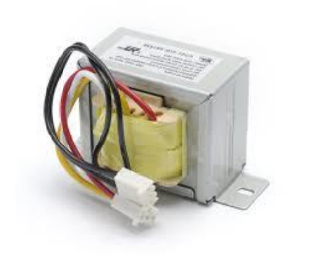 50/60 HZ Power Transformers Available at Z-Tronix