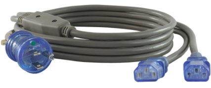 Medical Grade Power Cords, What To Know About Them