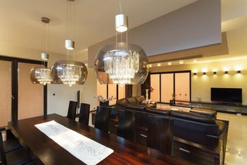 image to display Residential Lighting