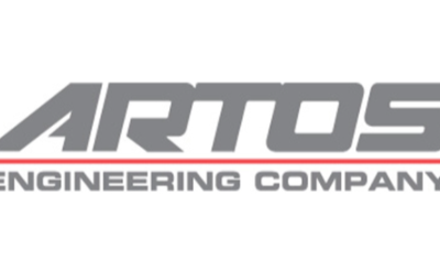Z-Tronix adds Artos for Custom Wire and Cable Assemblies