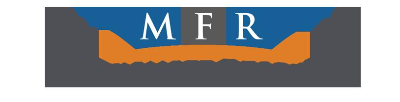 https://secureservercdn.net/198.71.233.181/6aa.a8d.myftpupload.com/wp-content/uploads/2019/02/My-Finance-Resource-Logo-with-orange-Web-footer.png