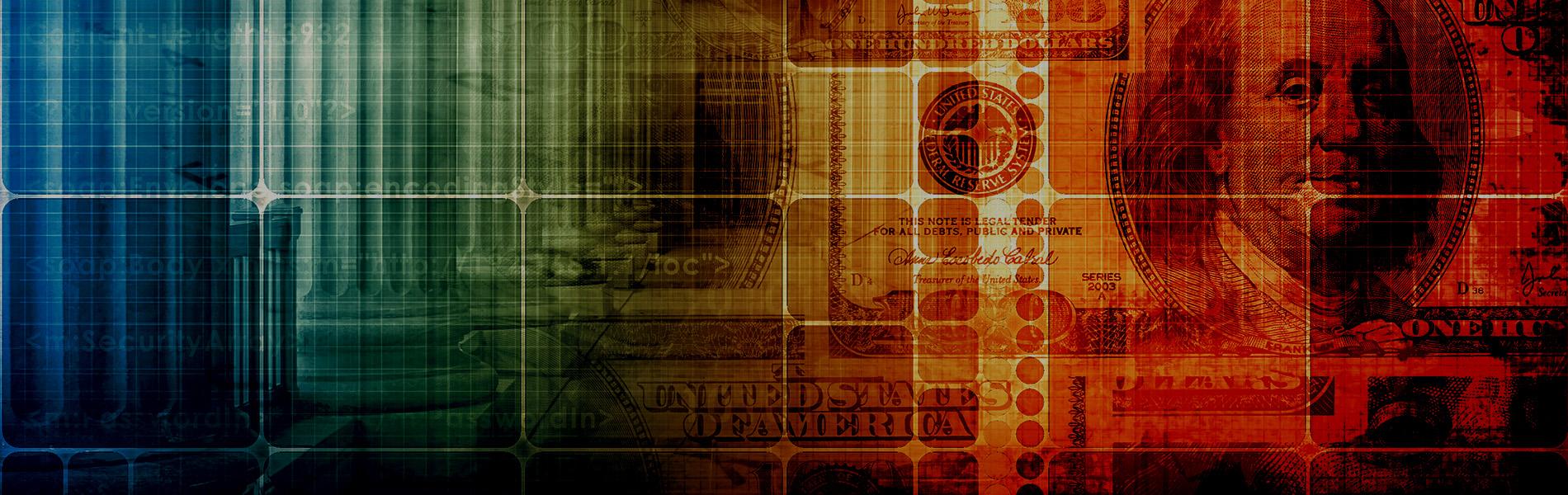 My Finance Resource in Thousand Oaks Rotator 1