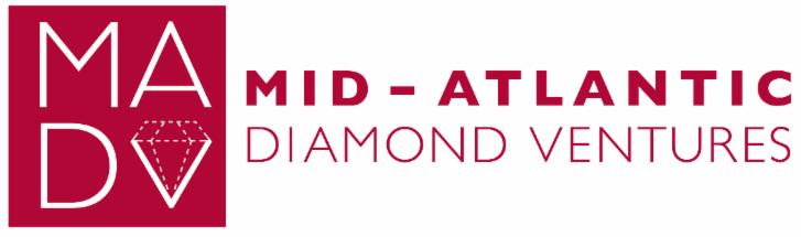 MADV logo