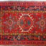 oriental rug cleaning Omaha | area rug cleaning