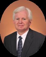 Coggins, Honorable Donald C. Jr.