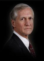 Anthony Jr. , Kenneth C.