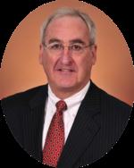 Flynn Jr., Lawrence E.