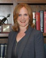 Brough, Rachel Ilene
