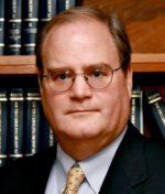 Smith, William McBee