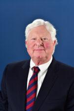 White, Jr., John Belton
