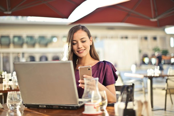 Advanced Restaurant Technology Creates the Need for Advanced Cybersecurity