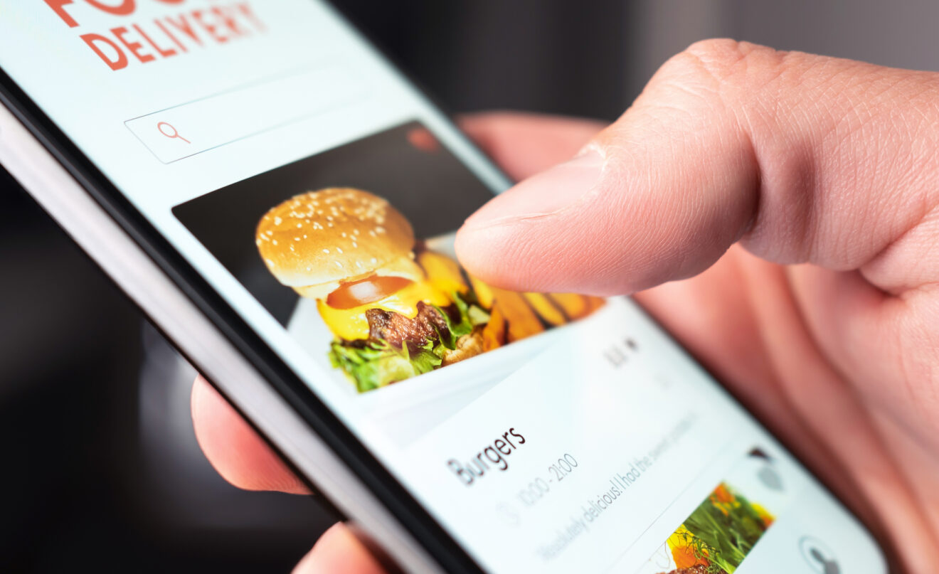Restaurant Revolution Technologies Expands Its Online Ordering Capabilities with Google