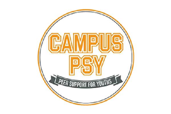Campus Psy