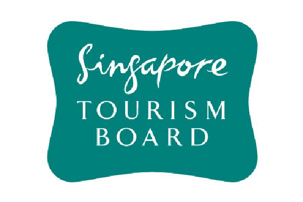 singapore-tourism-board
