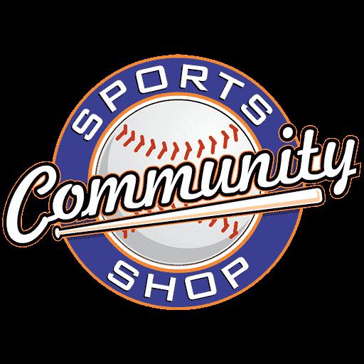 Community Sports Shop