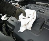 Simple steps you can follow to keep your car on the roads. By Turn Key Auto Repair In Myrtle Beach
