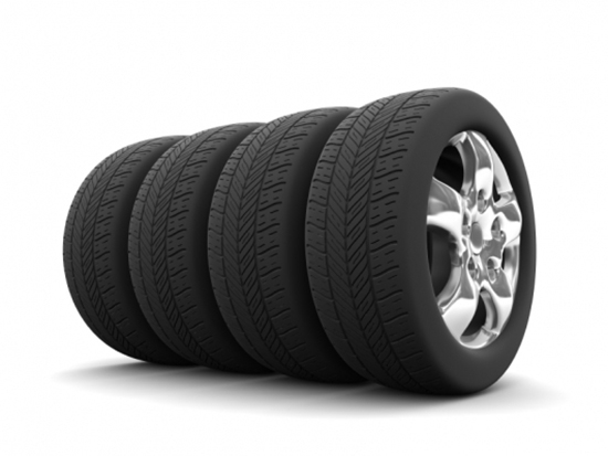 Choosing the right tires for your car or truck
