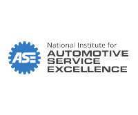 Turn Key Auto Repair is An ASE Certified Mechanic In Myrtle Beach