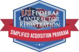 Simplified Acquisition Program