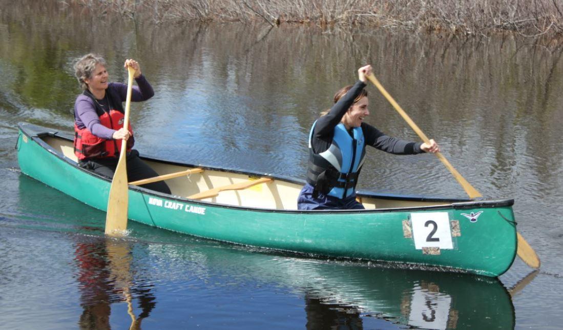 rec_canoe