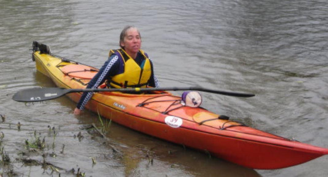 touring-kayak