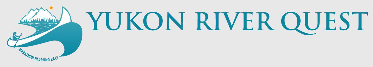logo-yrq