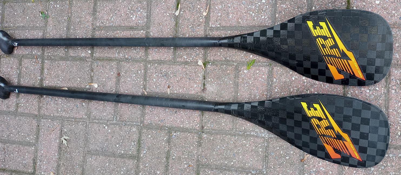 sale-paddles