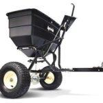 agri-fab-175-pound-tow-behind-broadcast-lawn-yard-spreader-seed-fertilizer-new-350341e3b92a079f5f85e77e42d9d043