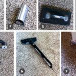 carpet-tools