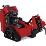 toro-stx-26-stump-grinder