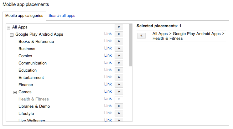 mobile_apps_categories