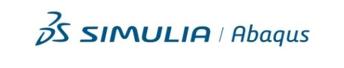 Abaqus_logo