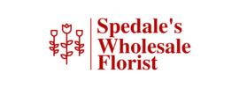 Spedale's Wholesale Florist