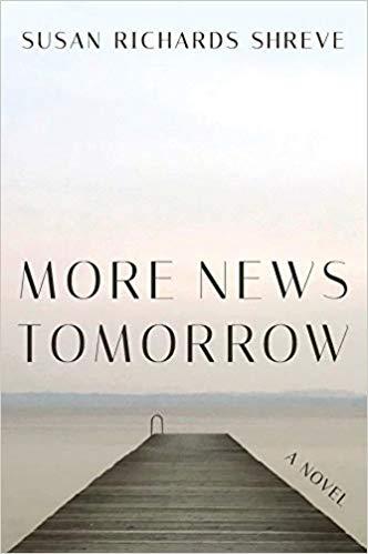 more news tomorrow