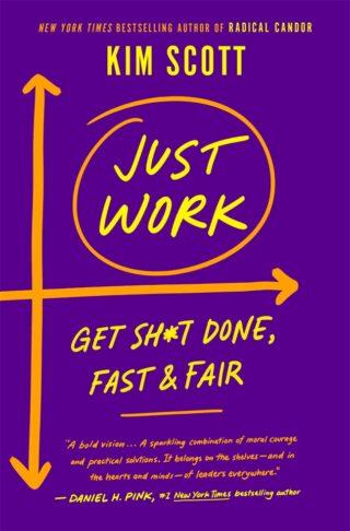 Just Work