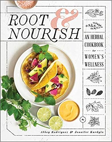 Root and Nourish