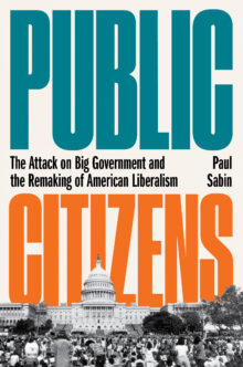 Public Citizens