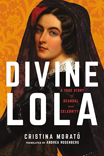 Divine Lola