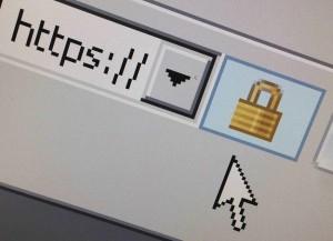 buzz-Internetflaw