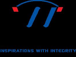iwi Promotional Products Website Logo