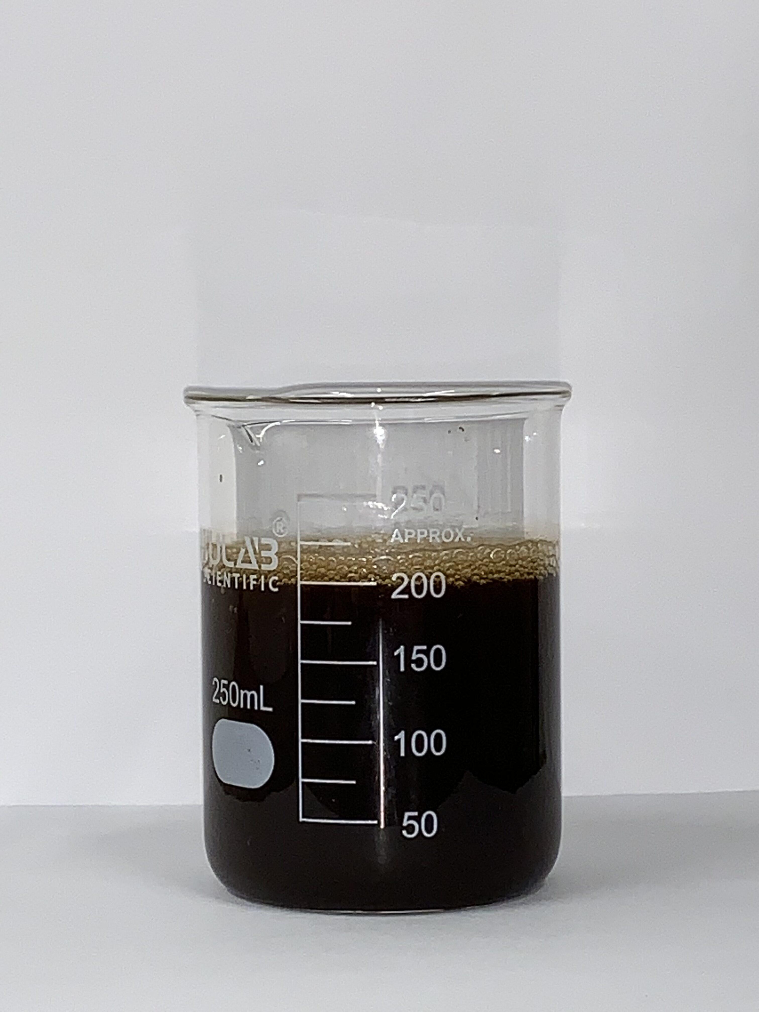 Liquid Kratom Extract v2 formula