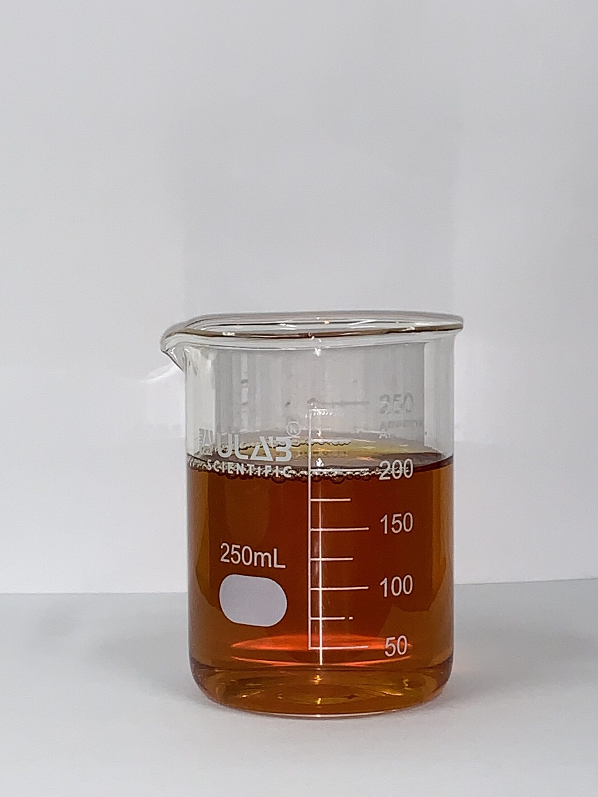 Liquid Kratom Extract 80%