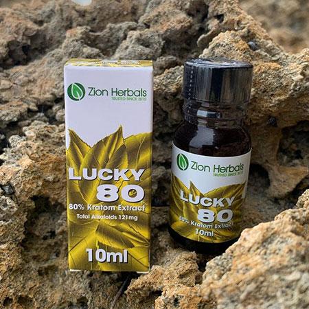 lucky-80-10ml-Zion-Herbals