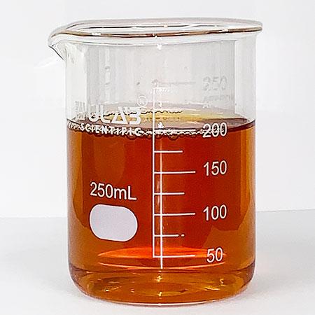 v3-Liquid