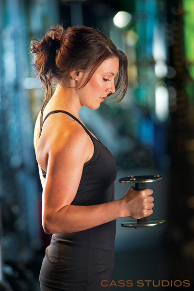 lifestyle fitness lifting weights Atlas Fit   Premier fitness facility in Lakeway Texas