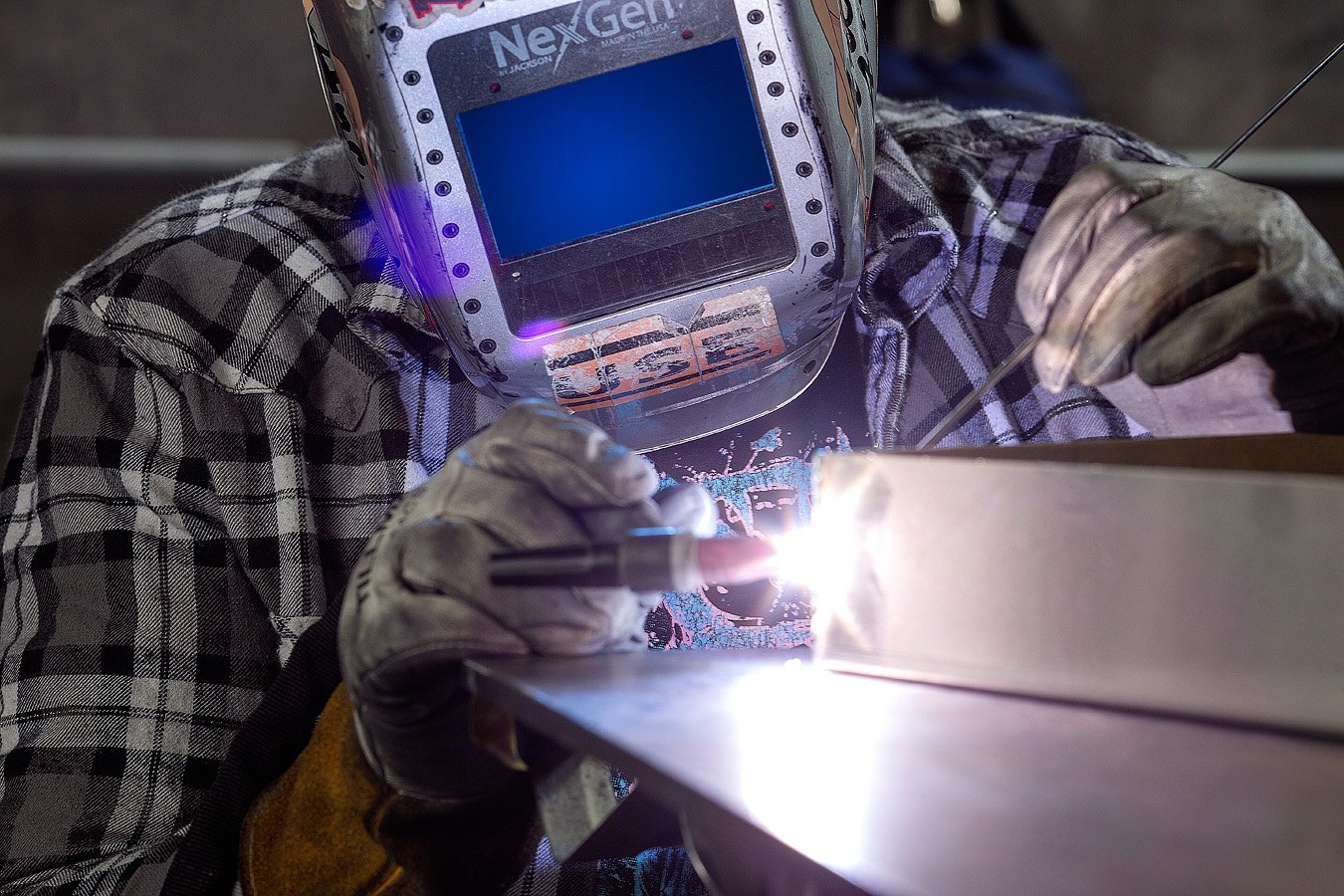 %name Industrial Manufacturing Construction