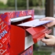 News: Canada Post Mailbox