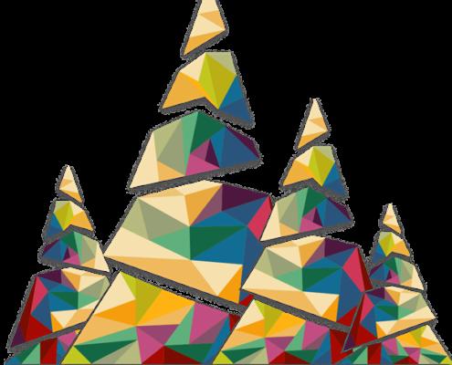 News: Holiday Trees
