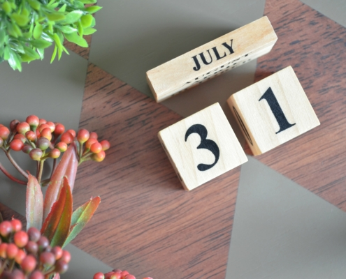 momentumcu.ca-news-july 31-annual-dues